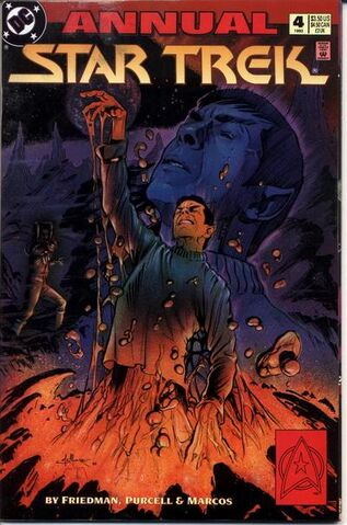 File:Star Trek Annual Vol 2 4.jpg