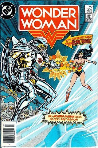 File:Wonder Woman Vol 1 324.jpg