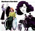 Barbara Gordon 0010
