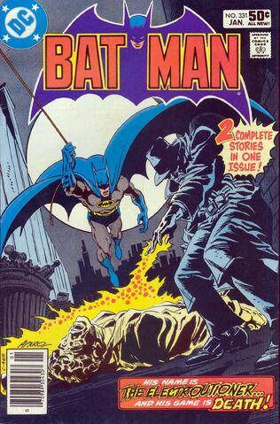 File:Batman 331.jpg