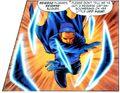 Captain Boomerang 0012