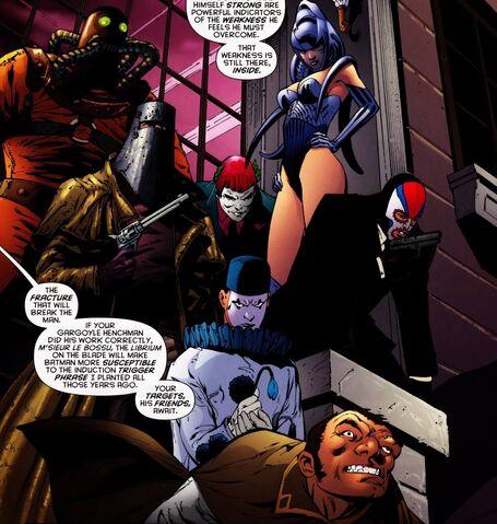 File:Club of Villains 002.jpg