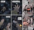 Doomsday American Alien 0001