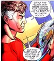 Flash Jay Garrick 0041