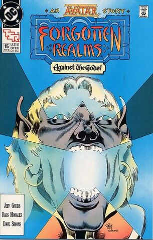 File:Forgotten Realms Vol 1 15.jpg