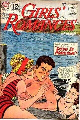 File:Girls' Romances Vol 1 84.jpg