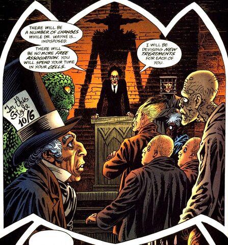 File:Jonathan Crane Batman of Arkham 003.jpg