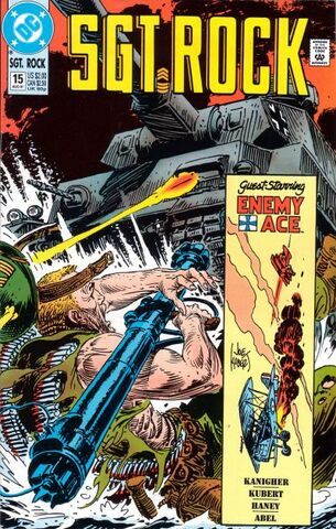 File:Sgt. Rock Vol 2 15.jpg