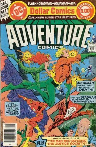 File:Adventure Comics Vol 1 466.jpg