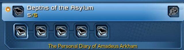 File:Amadeus Arkham Depths of the Asylum DCUO 001.jpg