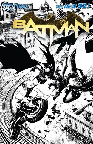File:Batman Vol 2 2 Sketch Variant.jpg