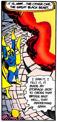 File:Doctor Fate 0014.jpg