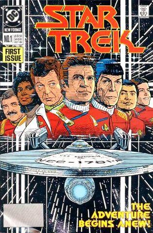 File:Star Trek Vol 2 1.jpg
