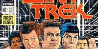 Star Trek Vol 2
