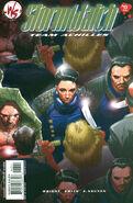 Stormwatch Team Achilles 13
