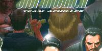Stormwatch: Team Achilles Vol 1 13