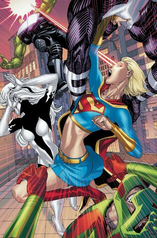 File:Supergirl Vol 5 64 Textless.jpg