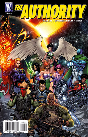 File:The Authority Vol 4 29.jpg