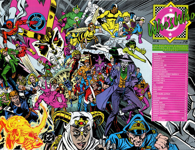 File:Who's Who The Definitive Directory of the DC Universe Vol 1 11 Wraparound.jpg