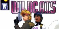 Wildcats/Covers
