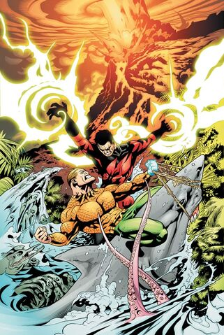 File:Aquaman 0106.jpg