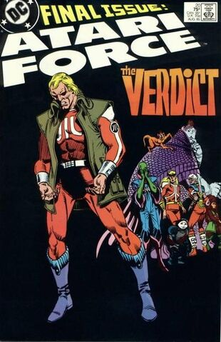File:Atari Force V 2 20.jpg