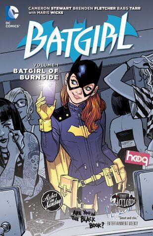 File:Batgirl The Batgirl of Burnside.jpg