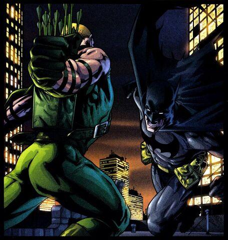 File:Batman 0311.jpg