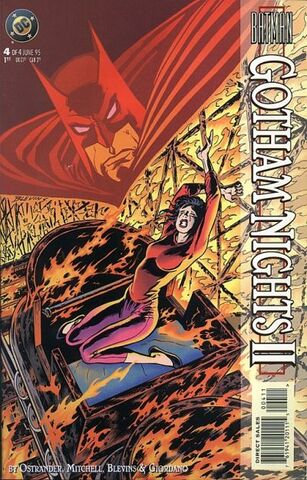 File:Batman Gotham Nights II Vol 1 4.jpg