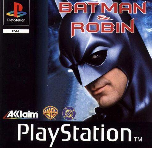 File:Batman Robin Playstation.jpg