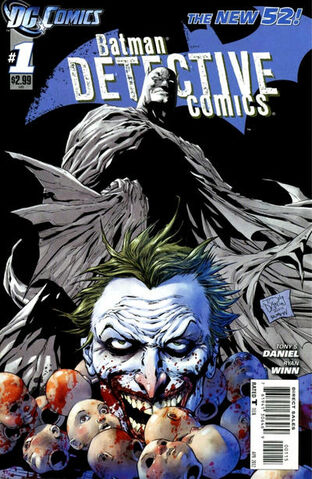 File:Detective Comics Vol 2 1 5th Printing.jpg