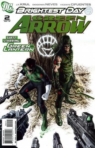 File:Green Arrow Vol 4 2.jpg