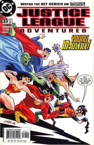 File:Justice League Adventures Vol 1 33.jpg