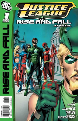 File:Justice League Rise and Fall Special Variant.jpg