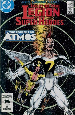 File:Legion of Super-Heroes Vol 2 353.jpg