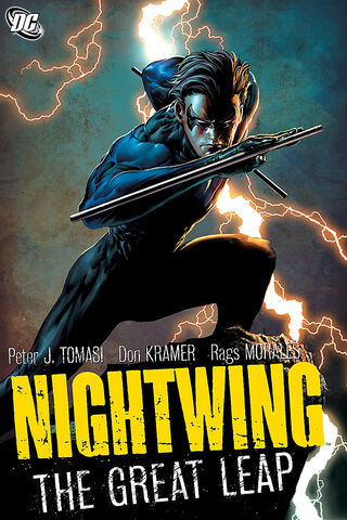 File:Nightwing The Great Leap.jpg