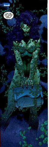 File:Poison Ivy 0031.jpg