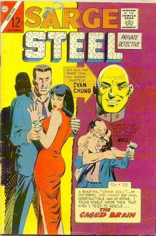 File:Sarge Steel 5.jpg