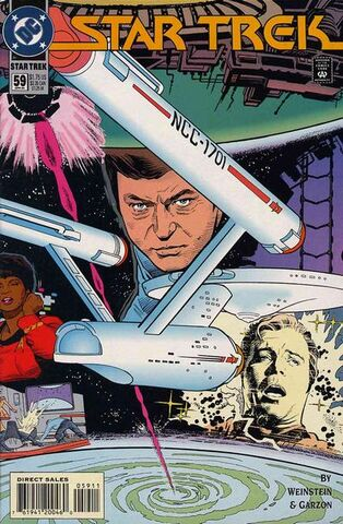 File:Star Trek Vol 2 59.jpg