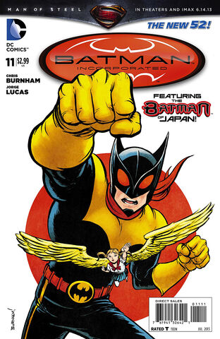 File:Batman Incorporated Vol 2 11.jpg