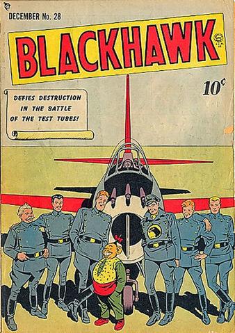 File:Blackhawk Vol 1 28.jpg