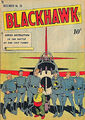 Blackhawk Vol 1 28
