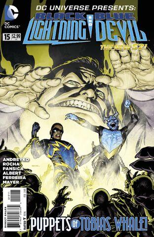 File:DC Universe Presents Vol 1 15.jpg