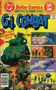 GI Combat Vol 1 206