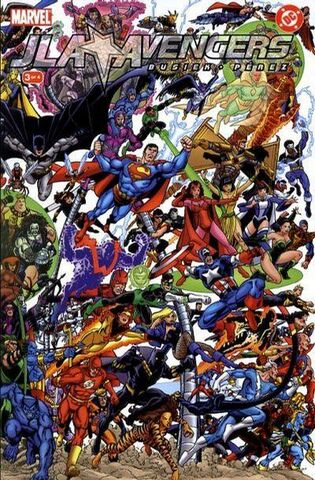 File:JLA Avengers 3A.jpg