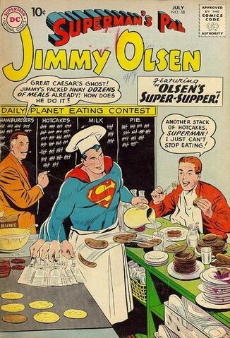 File:Jimmy Olsen Vol 1 38.jpg