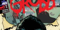 Superman/Batman Vol 1 63