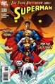 Superman v.1 670