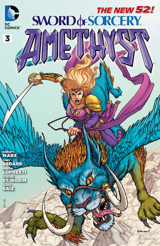 File:Sword of Sorcery Vol 2 3 Variant.jpg