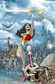 Wonder Woman 0104